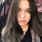 Эпиляция в Саратове, Дарья, 21 год