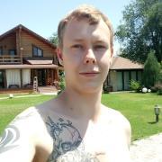 Электромонтаж в загородном доме в Астрахани, Андрей, 29 лет