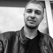 Установка газового оборудования на автомобиль в Ижевске, Егор, 31 год