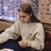Домашнее обучение детей в Астрахани, Екатерина, 23 года
