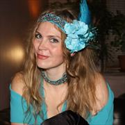 Певцы на праздник, Екатерина, 47 лет
