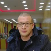 Установка котлов отопления в Саратове, Кирилл, 33 года