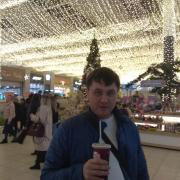 Ремонт аудиотехники и видеотехники в Краснодаре, Андрей, 35 лет