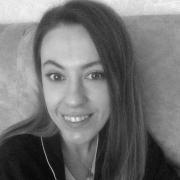 Доставка романтического ужина на дом - Пролетарская, Екатерина, 35 лет