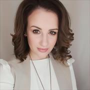 Составление возражений, Анна, 29 лет