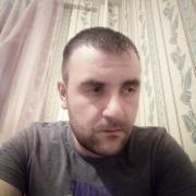 Маляры и штукатуры в Воронеже, Гурген, 32 года