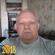 Заказать фейерверки в Саратове, Сергей, 67 лет