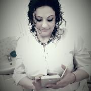 Эпиляция, Анна, 52 года