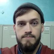 Услуги электриков в Перми, Андрей, 35 лет