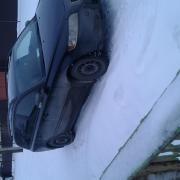 Диагностика автомобиля в Волгограде, Сергей, 34 года