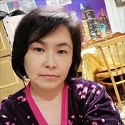 Бьюти-фотосессия в Астрахани, Эльмира, 43 года