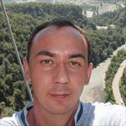 Юристы-экологи в Набережных Челнах, Ленар, 40 лет