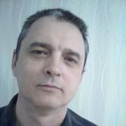 Стоимость монтажа водопровода в Волгограде, Андрей, 53 года