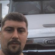 Предпродажная подготовка автомобиля в Самаре, Юрий, 37 лет