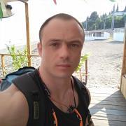 Взыскание долгов в Краснодаре, Алексей, 34 года