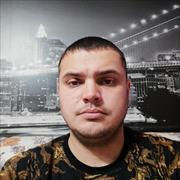 Частное строительство в Барнауле, Александр, 33 года