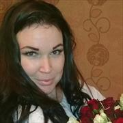 Татуировки на руке, Юлия, 36 лет