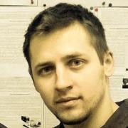 Ремонт кухни под ключ, Юрий, 28 лет