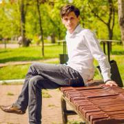 Доставка продуктов из Ленты - Китай-город, Евгений, 32 года