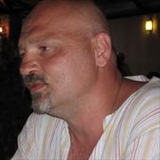 Нанять услуги художника-карикатуриста, Александр, 57 лет