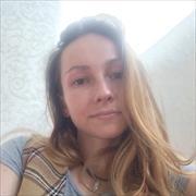 Уничтожение тараканов в Уфе, Светлана, 30 лет