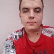 Ремонт телевизоров в Барнауле, Иван, 26 лет