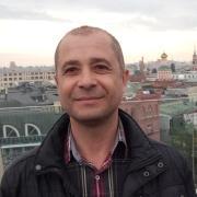 Цена на установку душевой кабины, Олег, 51 год
