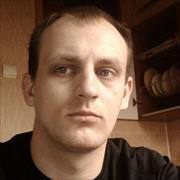 Вскрытие сейфов, Дмитрий, 22 года