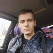 Тонировка авто в Краснодаре, Игорь, 28 лет