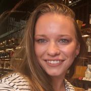 Солярий, Екатерина, 28 лет