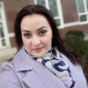 Косметологи в Краснодаре, Марьяна, 35 лет