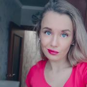 Фотосессия портфолио в Челябинске, Анжела, 33 года