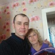 Электромонтажные работы в квартирах в Барнауле, Георгий, 35 лет