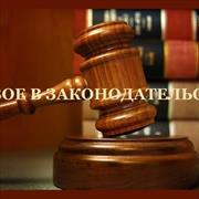 Бизнес-адвокаты в Оренбурге, Ольга, 43 года