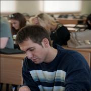 Адвокаты в Старой Купавне, Евгений, 31 год