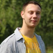 Замена динамика iPhone X, Николаев, 29 лет