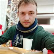 Ремонт двигателя поддона у микроволновки, Максим, 32 года
