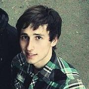 Доставка корма для собак - Сокол, Евгений, 28 лет