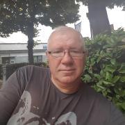 Доставка продуктов из Ленты - Свиблово, Александр, 58 лет