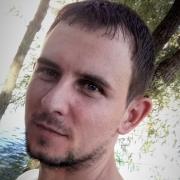 Услуга установки программ в Краснодаре, Игорь, 30 лет