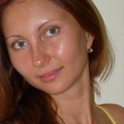Обучение персонала в компании в Перми, Анастасия, 35 лет