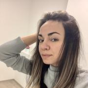 Эпиляция в Краснодаре, Ольга, 38 лет