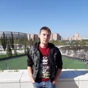 Установка духового шкафа в Краснодаре, Павел, 36 лет