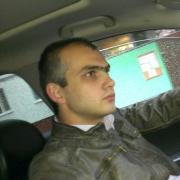 Замена фильтра с обратным осмосом, Андрей, 28 лет