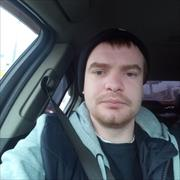 Изготовление навесов из поликарбоната, Алексей, 28 лет