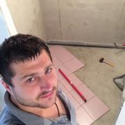 Капитальный ремонт балкона, Александр, 38 лет