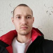 Установка фильтров питьевой воды в Барнауле, Александр, 29 лет