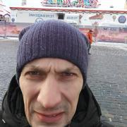 Реставрация ванны акриловым вкладышем, Сергей, 42 года