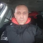 Косметический ремонт офиса, Николай, 47 лет