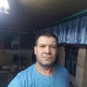 Услуги сантехника в Волгограде, Александр, 41 год